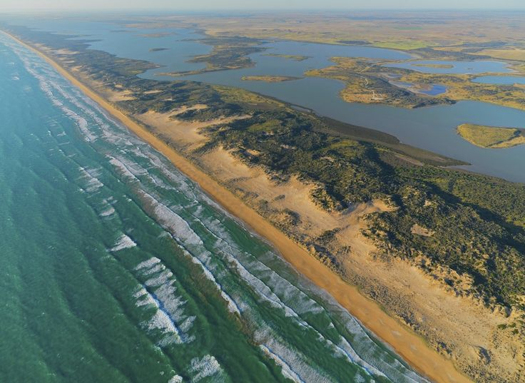 Coorong National Park A0012267
