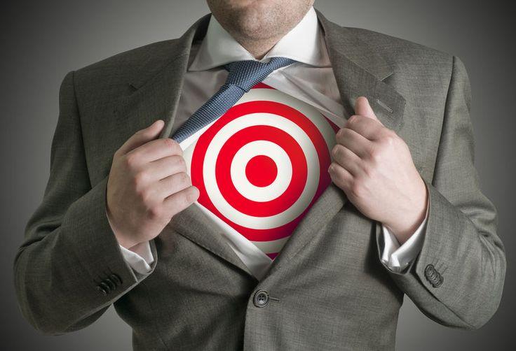 http://berufebilder.de/wp-content/uploads/2014/04/berufebilder021.jpg Unternehmen fitmachen für eine neue Businesswelt - Teil 1: 7 Schlüsselaufgaben zum Ziel