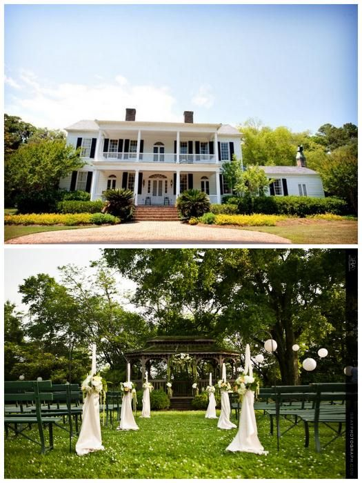 105 best Wedding PlanningGone with the Wind images on Pinterest
