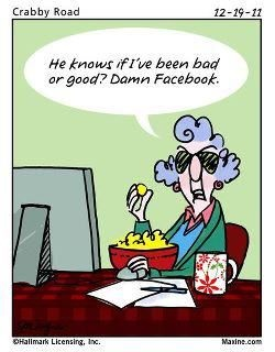 42 best images about Baby Boomer Humor on Pinterest