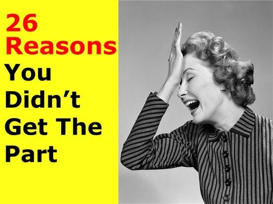 73 best Auditions images on Pinterest Acting tips, Musical - musical theater resume