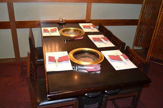 Reserve a table at Rengaya, North Sydney on TripAdvisor: See 65 unbiased reviews of Rengaya, rated 4.5 of 5 on TripAdvisor and ranked #80 of 715 restaurants in North Sydney.