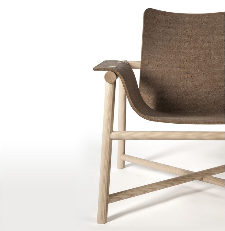 SK36 chair, Design Agency Siltanen | Sandberg