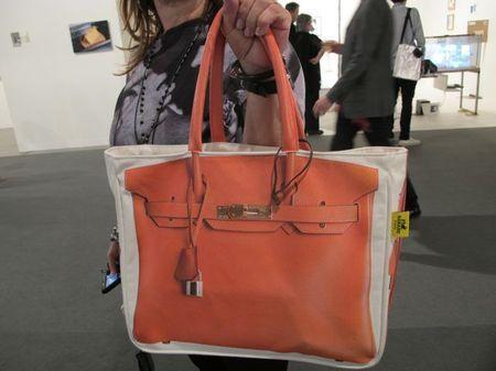 Hermes: Totes Bags