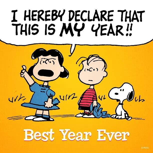4010 Best Images About Charlie Brown On Pinterest