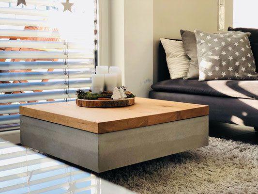Die besten 25+ Kleiner Raum Möbel Ideen auf Pinterest Möbel für