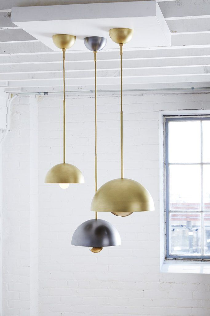 173 Best Images About Lighting On Pinterest Lamps