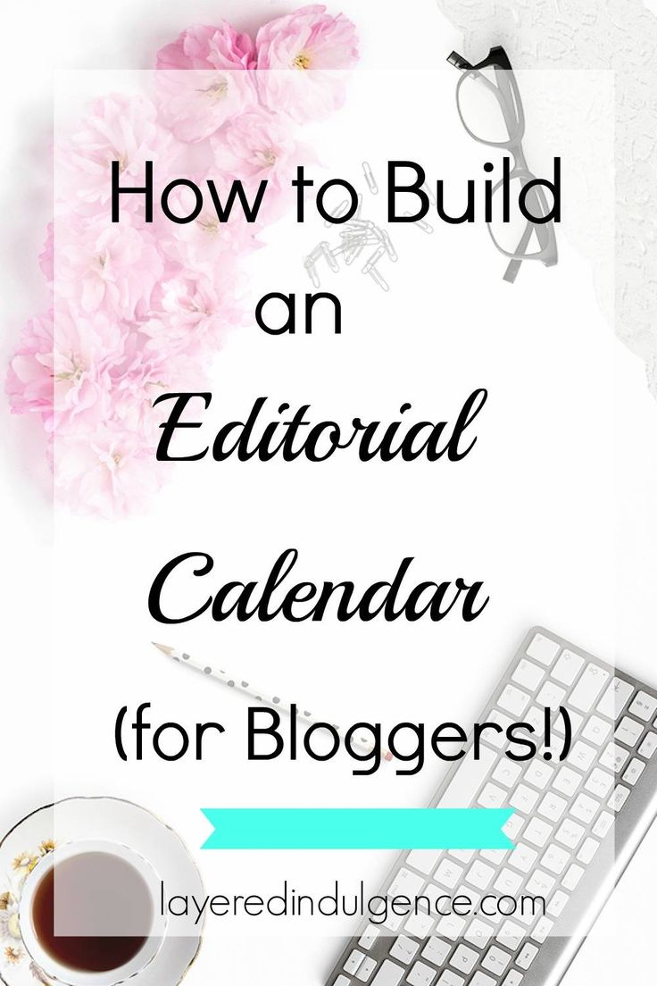 best ideas about editorial writing writing is your blog in need of some major organization an editorial calendar will be your