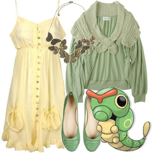 pokemon-outfits-casual-cosplay-05