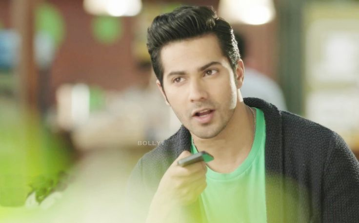 New Latest Photos Of Varun Dhawan HD wallpapers Images Free 1280×960 Varun Dhawan Wallpaper (54 Wallpapers) | Adorable Wallpapers