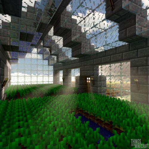 Best 25 Minecraft House Designs Ideas On Pinterest: Best 25+ Minecraft Ideas On Pinterest