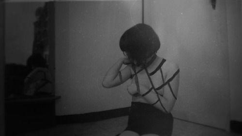© Exilio Solitudine