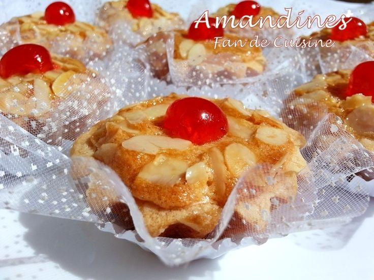 395 best 0 gâteaux algerien images on pinterest | biscuits, donuts