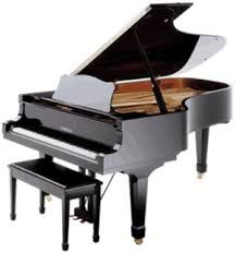 Global Grand Piano Market Research 2017: (Yamaha Pianos, KAWAI, Samick, Youngchang, Steinborgh) Analysis, Drivers, Strategies,…