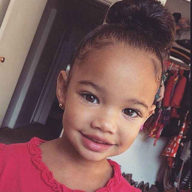 41 best images about Blasian