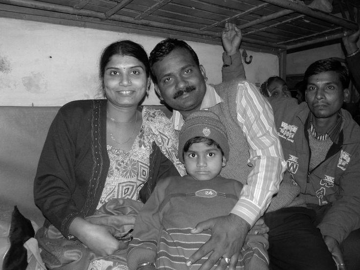 Indie, Indore, 2010