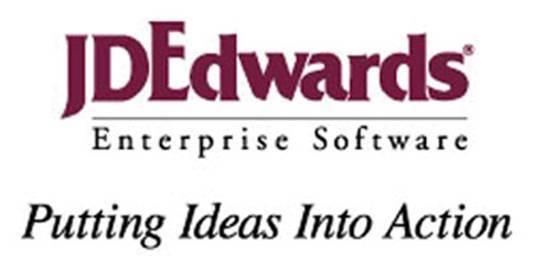 JD Edwards List | JD Edwards User List | JD Edwards Decision Makers List
