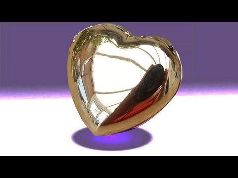 Silver Love Songs 90s - Ballads and Love Songs - Chill Out Life - Baladas e canções de amor - YouTube