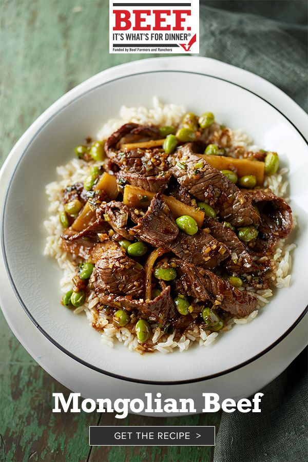 Mongolian Beef Recipe Beef Recipes Easy Instant Pot Dinner Recipes Easy Chinese Recipes