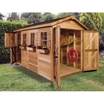 Garden Sheds Essex exellent garden sheds 12 x mansfield wood storage shed kit in decor