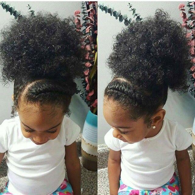 Prime 1000 Ideas About Black Girls Hairstyles On Pinterest Girl Short Hairstyles For Black Women Fulllsitofus