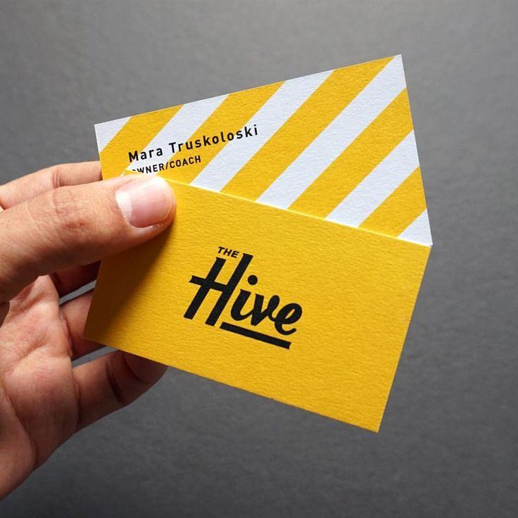 180 best Smart Business Cards images on Pinterest | Lipsense ...