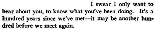Edith Wharton, The Age of Innocence