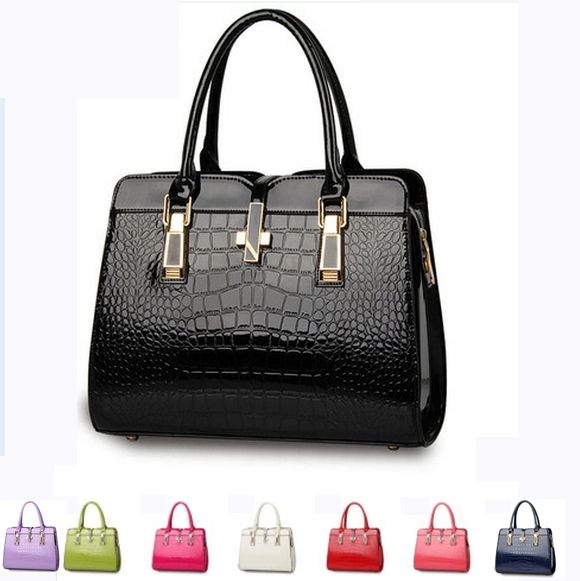 Cheap Crossbody Bags on Sale at Bargain Price, Buy Quality bag hop, handbag travel bag, bag duck from China bag hop Suppliers at Aliexpress.com:1,Lining Material:Polyester 2,Item Type:Handbags 3,Handbags Type:Messenger Bags 4,Interior:Interior Slot Pocket,Cell Phone Pocket,Interior Zipper Pocket 5,Occasion:Versatile