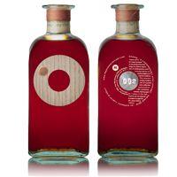 anama- a contemporary wine concept