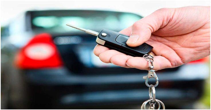 É mais que uma precaução, o seguro de um automóvel é uma prioridade para você reduzir o seu prejuízo em caso de um roubo...  https://wikioh.com.br/simulador-seguro-automovel/