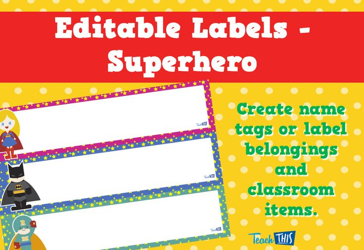 Teacher Resources and Classroom Games :: Teach This