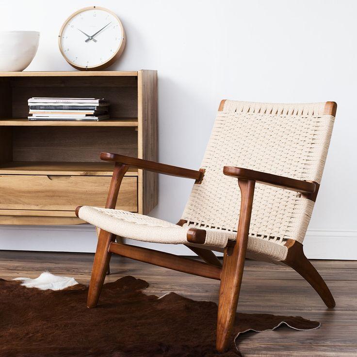17 best ideas about hans wegner on pinterest danish. Black Bedroom Furniture Sets. Home Design Ideas