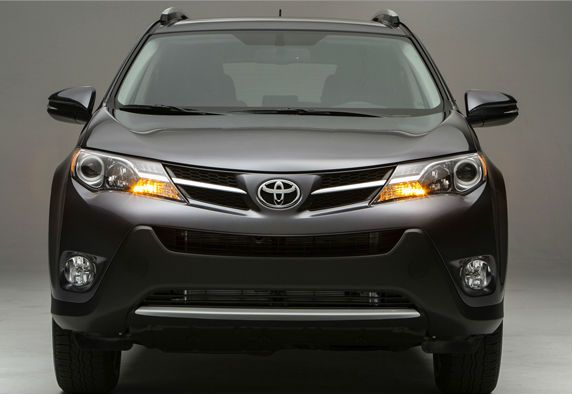 2016 Toyota Fortuner Release Date and Price