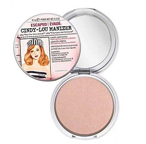 Eye+shadow+in+the+form+of+three+beautiful+women+Marry+Betty+and+Cindy+best+seller+product/High+quality/New+(Cindy-Lou)