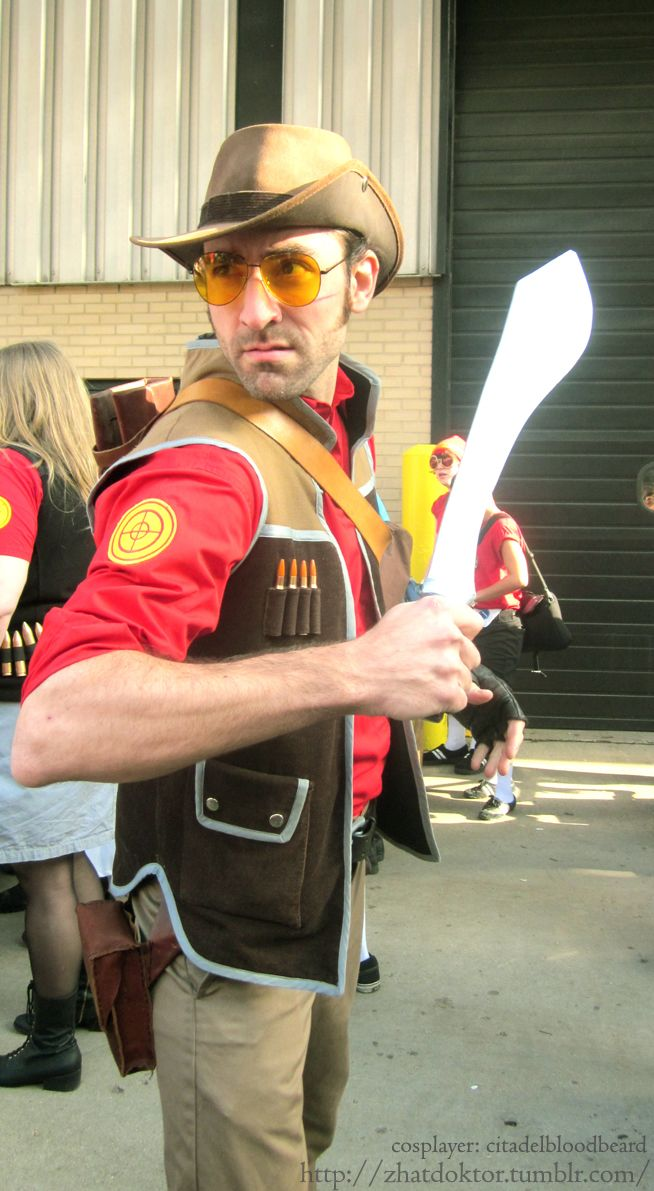 86 Best Images About Cosplay On Pinterest | Pop Tabs ...