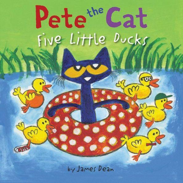22 Best Ducks 517 Images On Pinterest Baby Books Children