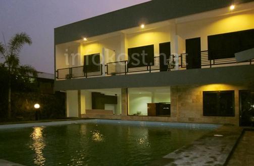 Rumah 14 Widjoyo Rahayu