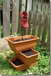 Funky backyard garden ideas - Pinterest The World S Catalog Of Ideas