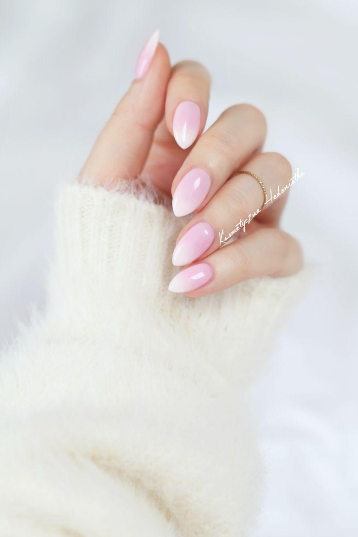 79 best nageldesign images on Pinterest | Nail art designs, Nail ...
