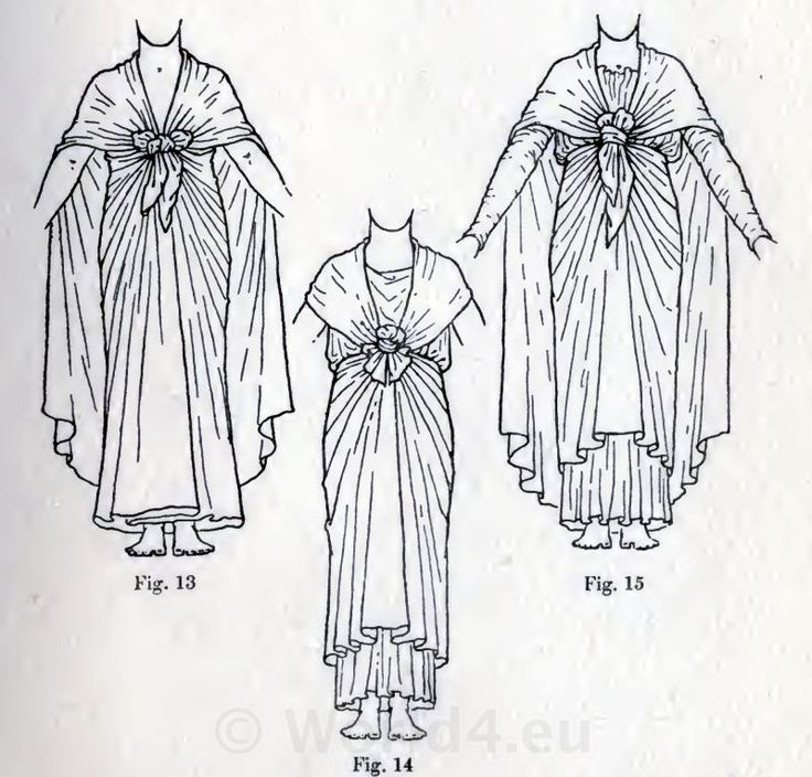 Egypt skirts, cloaks and cape. How to wear ancient Egypt costumes. Idea for whot to wrap sheet for 8th doctor who costume