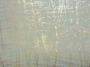 La Veneziana 2 Vliestapete Marburg Tapete VLIES grün gold Wanddekor Deko 53112 in Heimwerker, Farben, Tapeten & Zubehör, Tapeten & Zubehör | eBay!