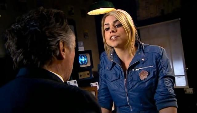 the doctor rose tyler relationship marketing