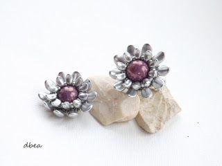 Daria gyűrű minta