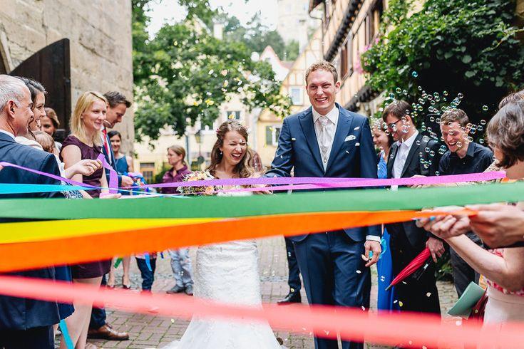 Hochzeitsfotograf Düsseldorf – Meine besten Hochzeitsfotos 2016