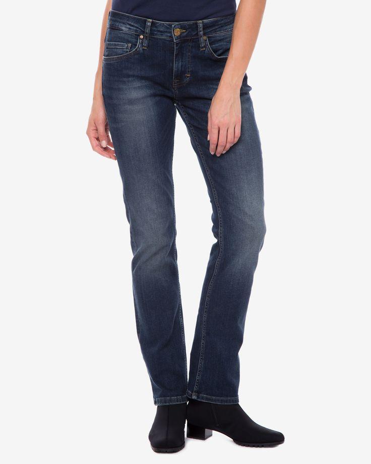 Mustang Sissy Jeans