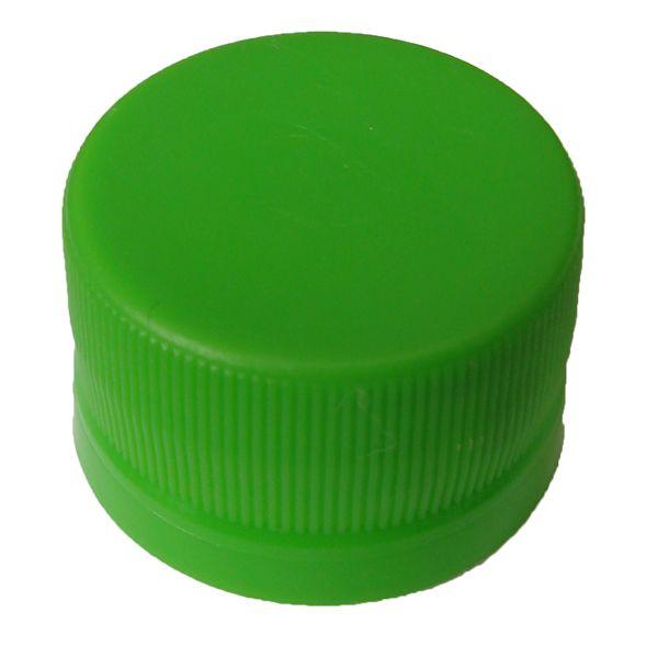 Agua Personalizada - Verde Claro