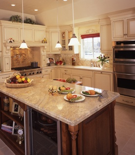 kitchen pictures design 56 best design kitchen country style images on 2437