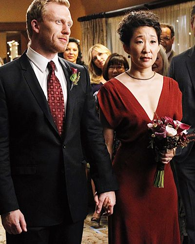 328 Best Images About Movie And TV Weddings On Pinterest