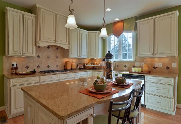 1000 images about empress home design on pinterest for Morning kitchen designs