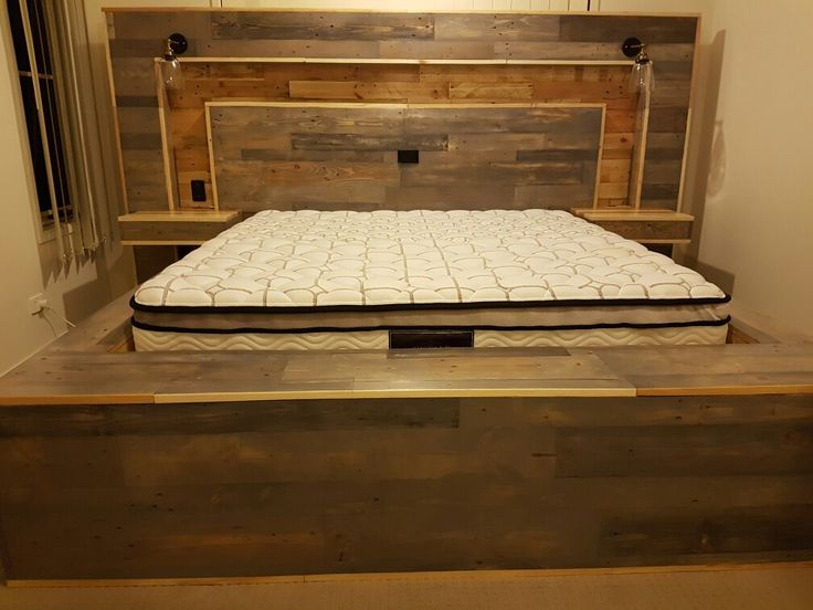 pallet beds pallet furniture pallets furniture from pallets popsicles pallet boards wood pallet furniture pallet wooden pallets